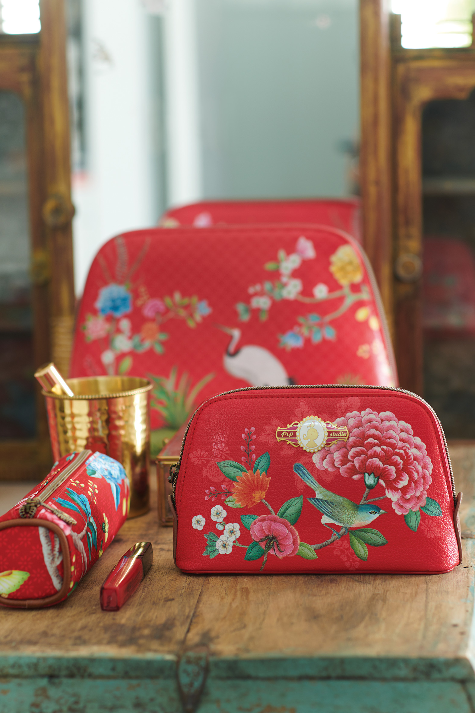 Pip-Studio-Good-Morning-Cosmetic-Bags.jpg