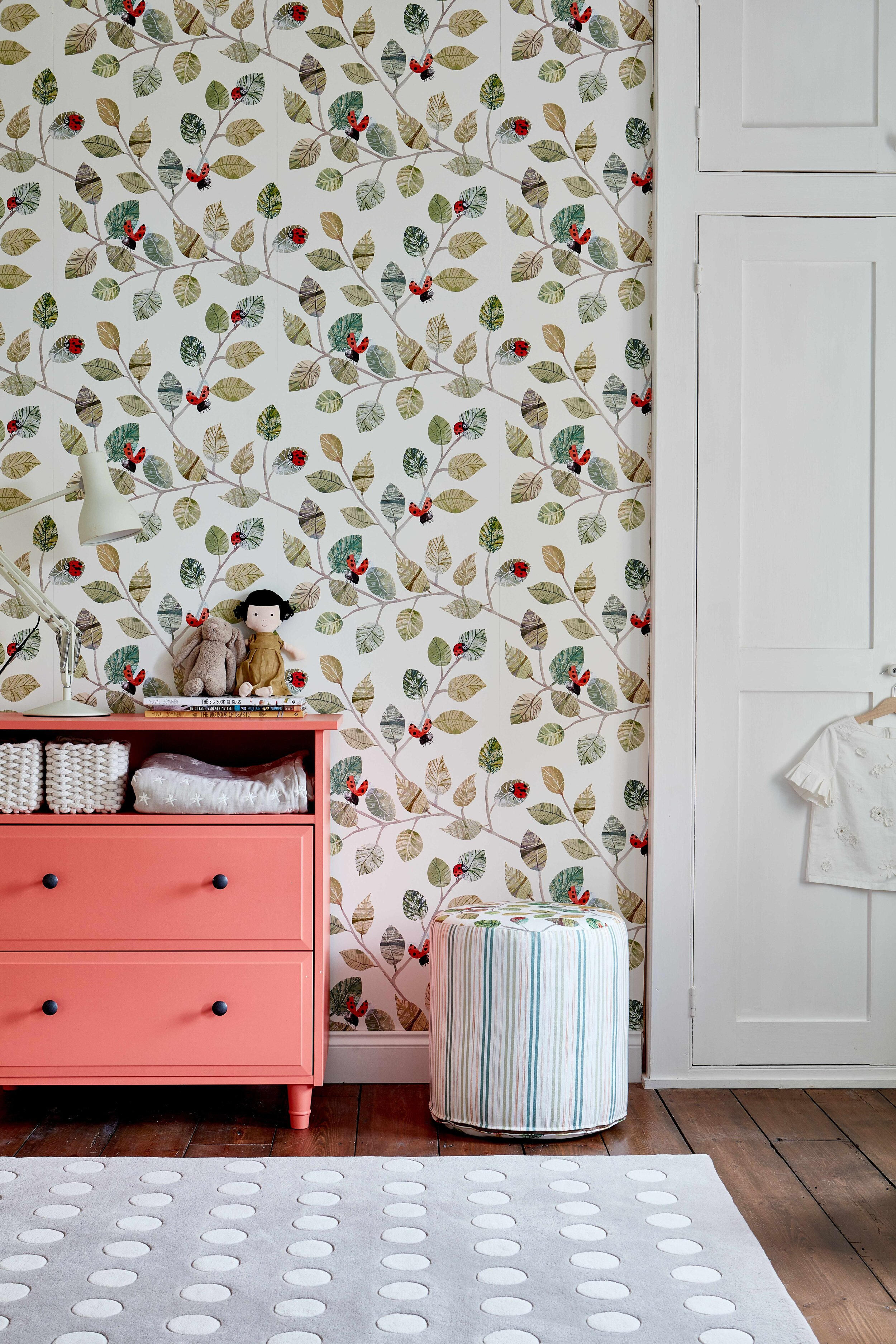 Zommer---Orchard---Wallpaper-008 (2).jpg