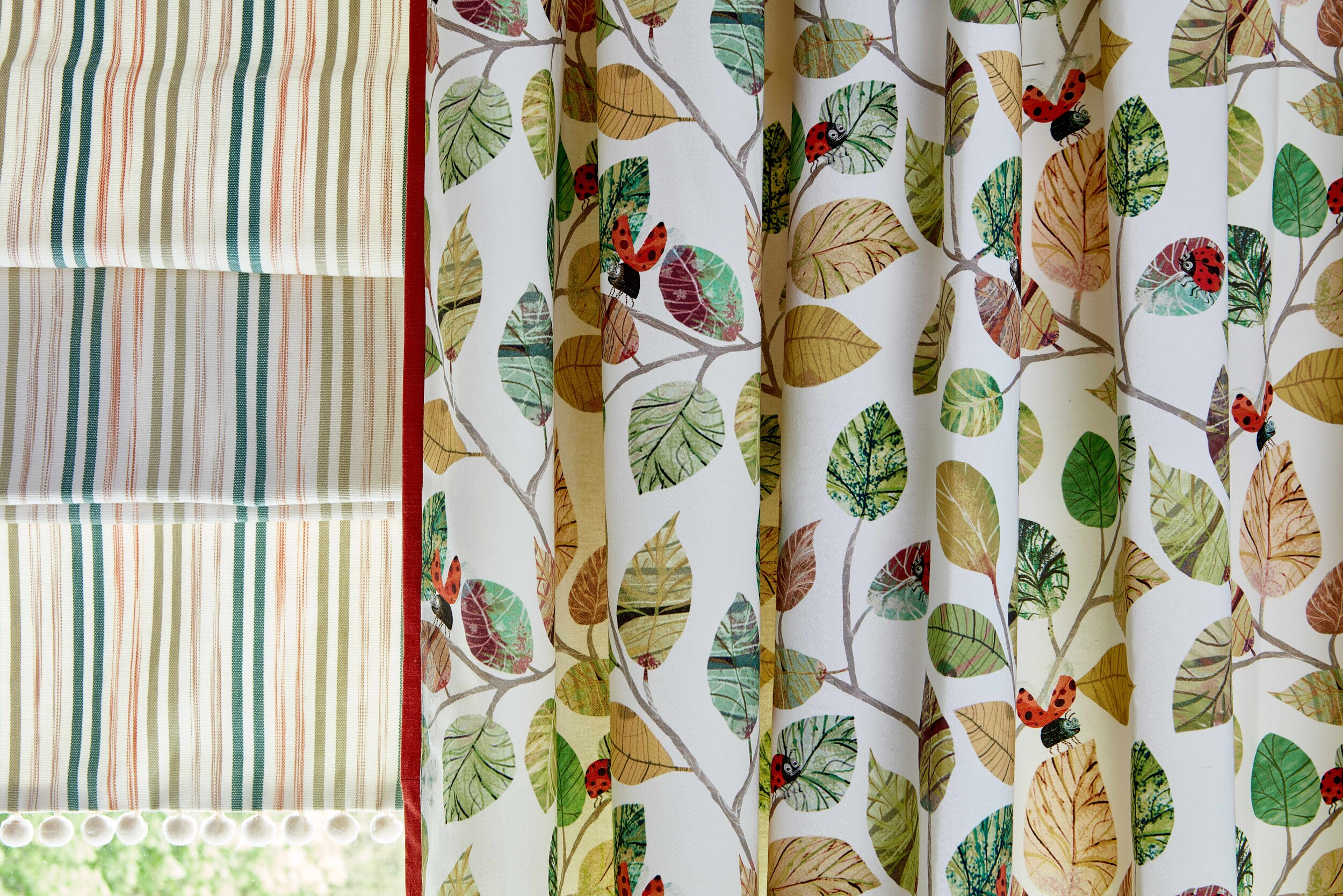 Zommer---Orchard---Curtain-022.jpg