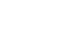 GoodThings_LogoFinal_Stacked-White.png