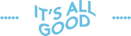 Good-things-aits-all-good2-03.png
