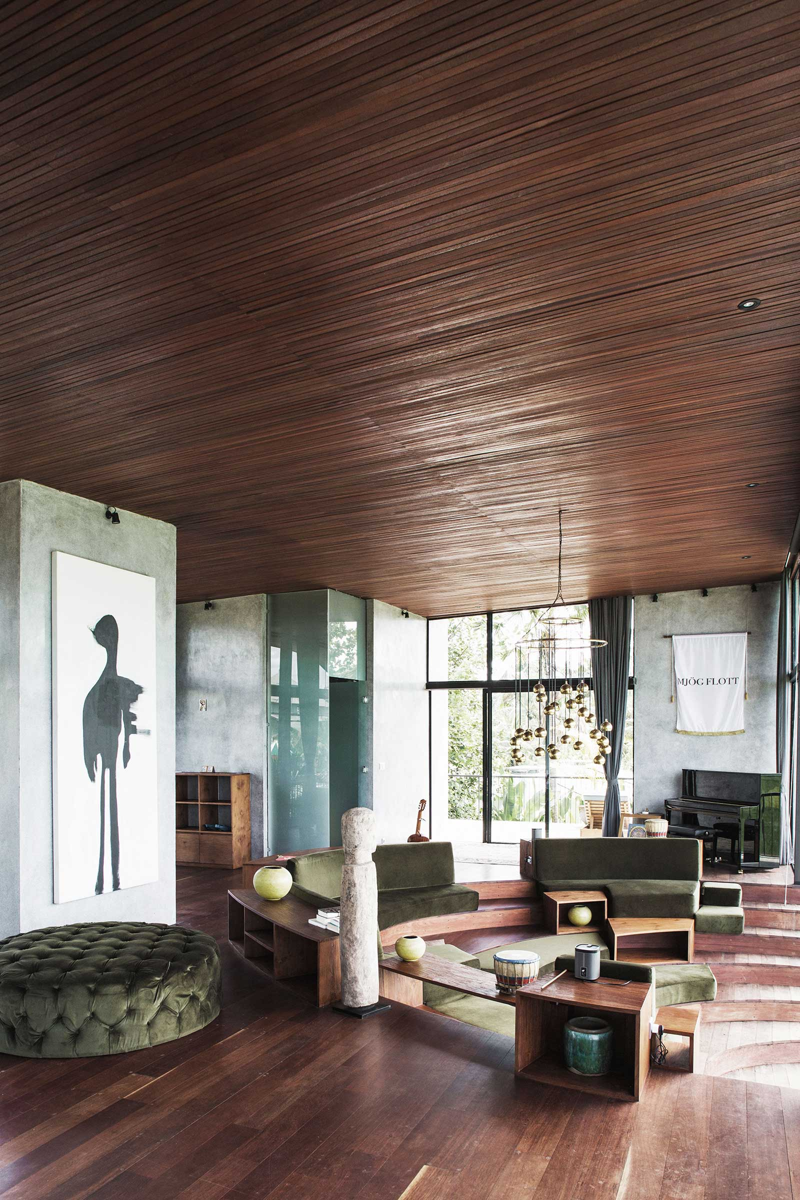Flow-House---Interiors-(Living-Room-&-Kitchen)-(18-of-26).jpg