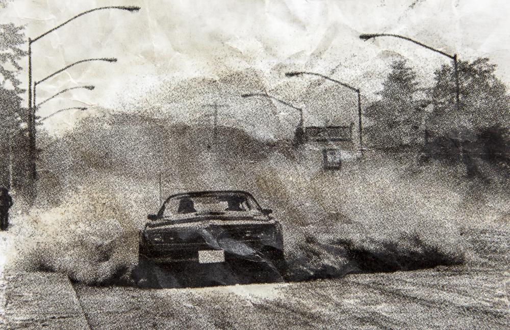 car scan.jpeg