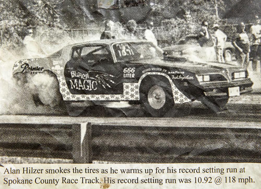 race scan.jpeg
