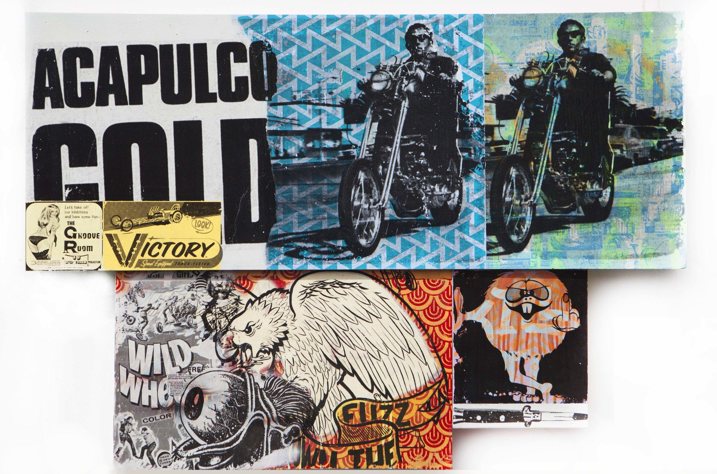 Apapulco Gold.jpg