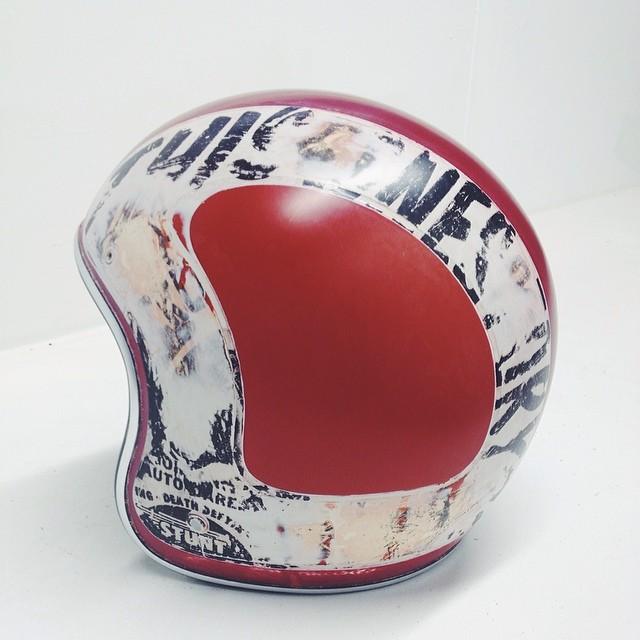 Neese_Helmet.jpg