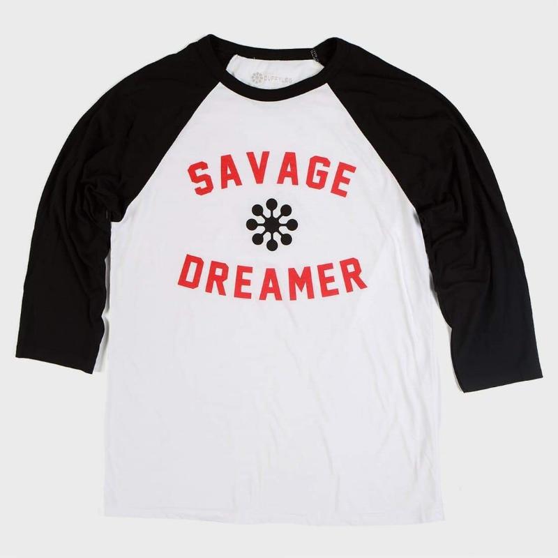 Duffy-Savage-Dreamer-LS-Tee-White.jpg