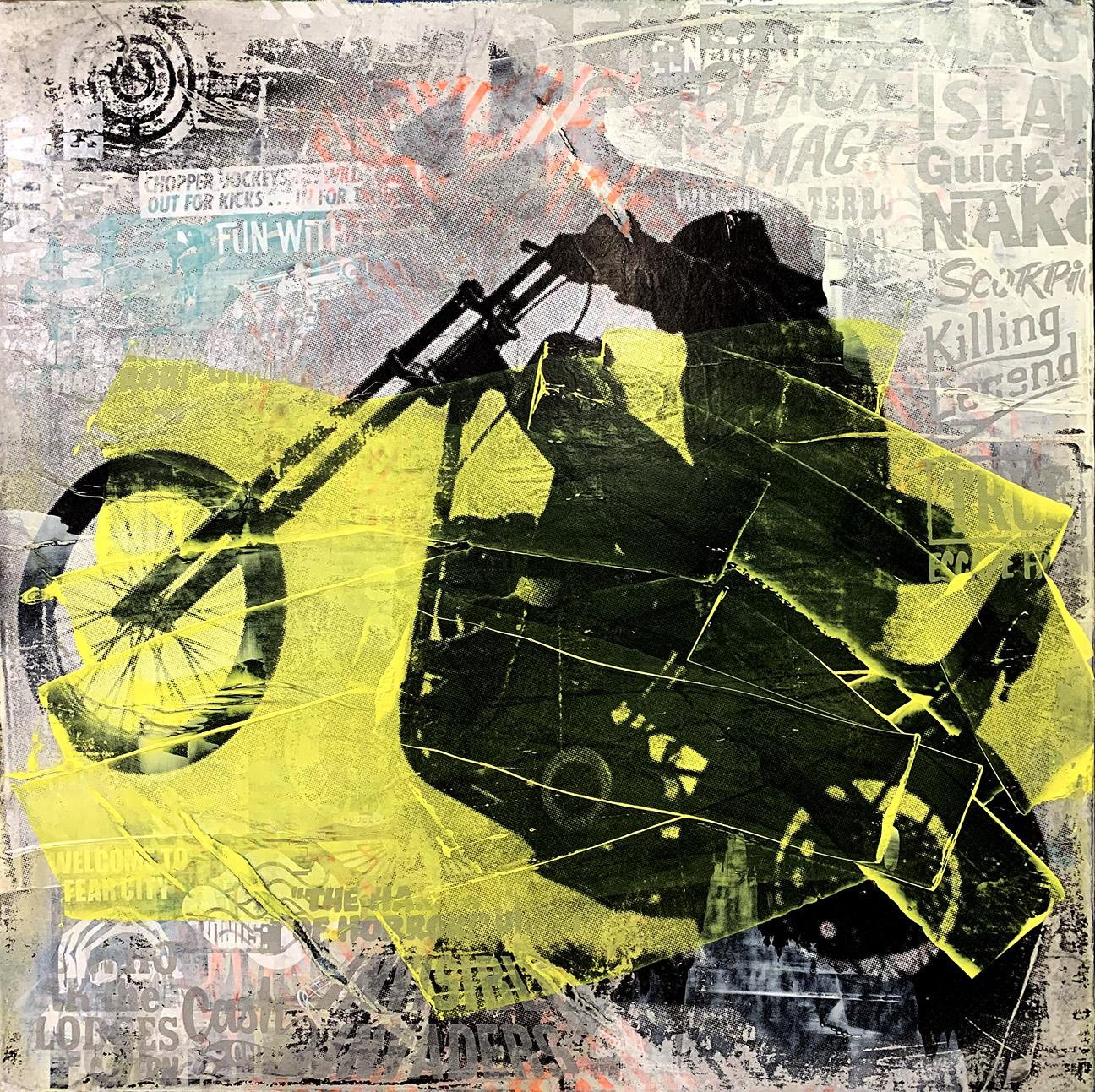 Blk Wheelie_web.jpg