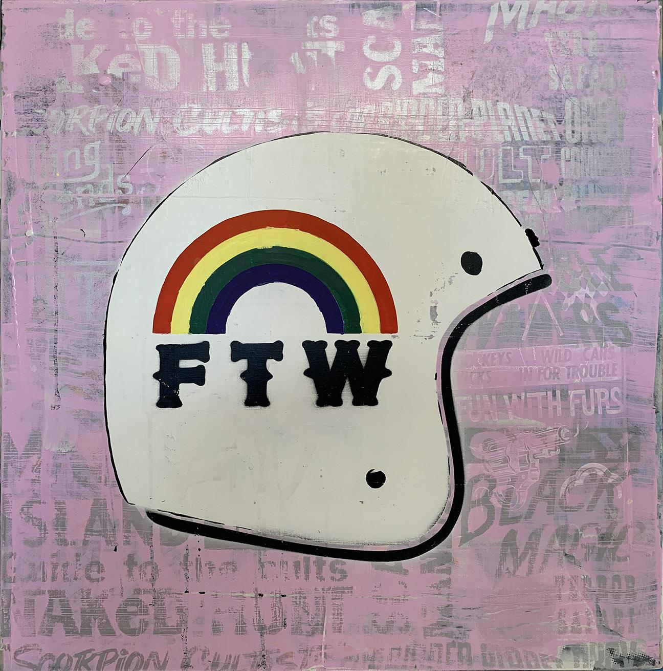 OTR_FTW_web.jpg