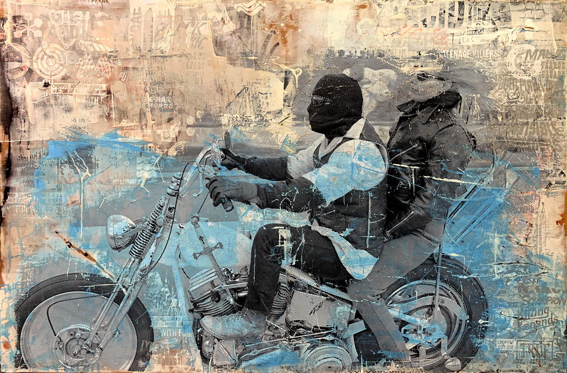 Masked Rider_web.jpg