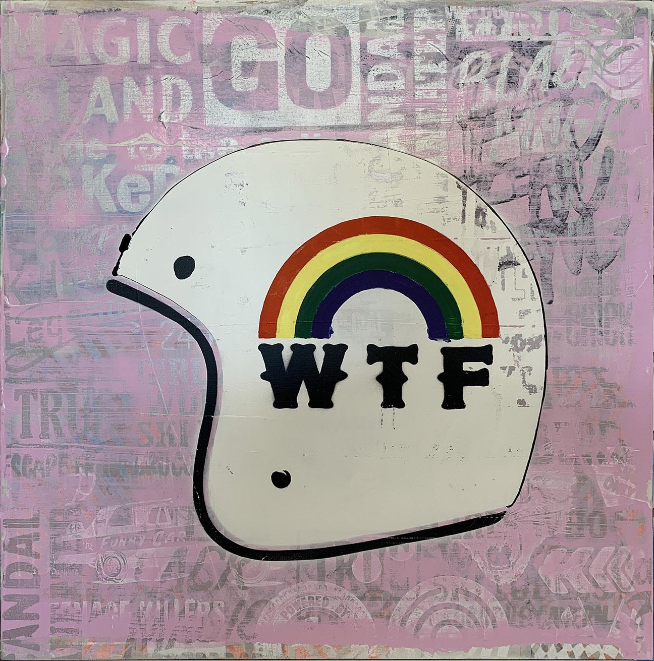 OTR_WTF_web.jpg