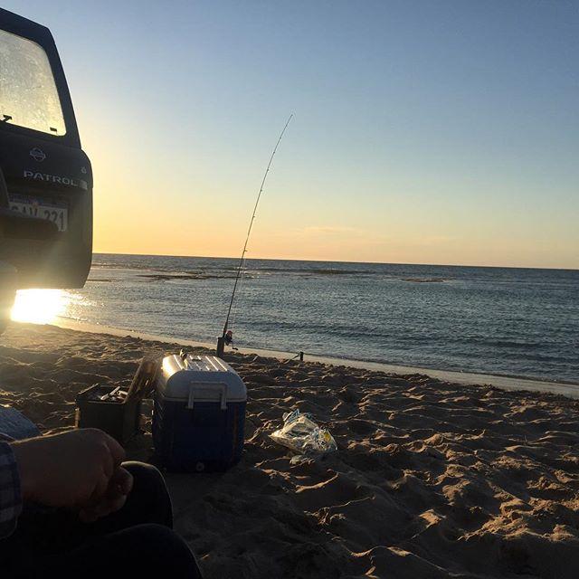 Camping @twinwaterscaravanpark - location - facilities - memories  #livingmybestlife #camping #memories #sunset #visitpeel #boating #petfriendly #accomodation #family #friends #campinglife⛺️ #caravan #fishing #fun