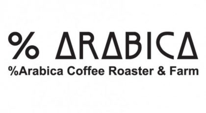 %Arabica - Paris with Kids - L'Île aux Fées - Paris