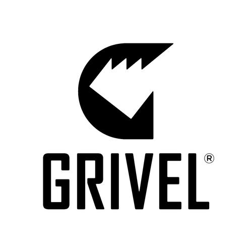 Grivel_Logo.jpg