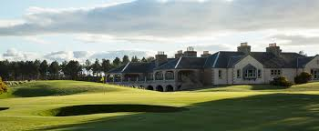 Archerfield Links GC