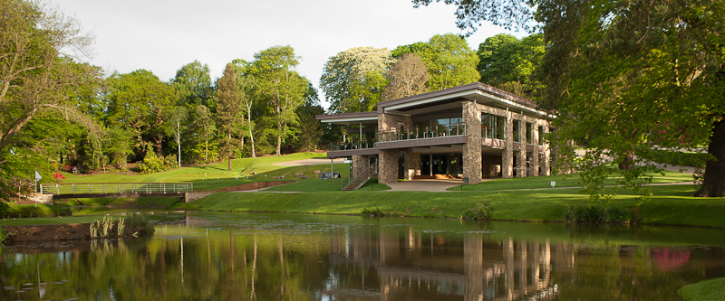 View of No 19 Club House 2.jpg