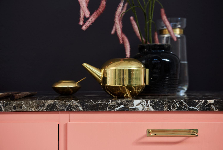 Handcrafted_interior_kbh_kitchen_DSC5727a_web.jpg