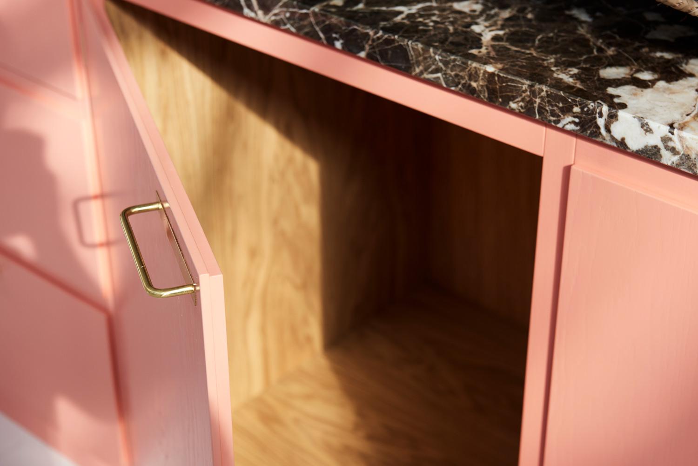 Handcrafted_interior_kbh_kitchen_DSC5754a_web.jpg