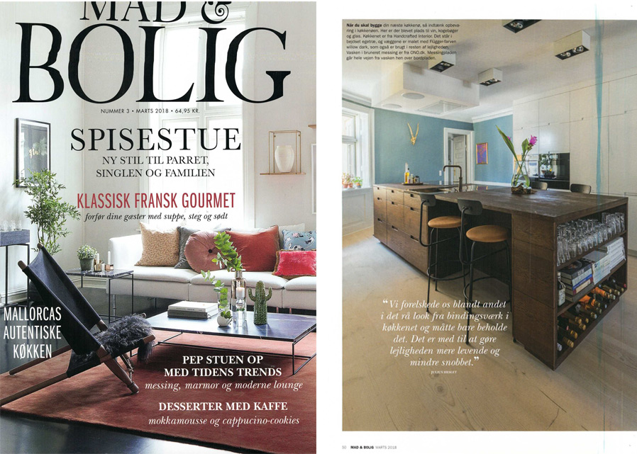 Handcrafted_Interior_presse_Mad_bolig_1_web.jpg