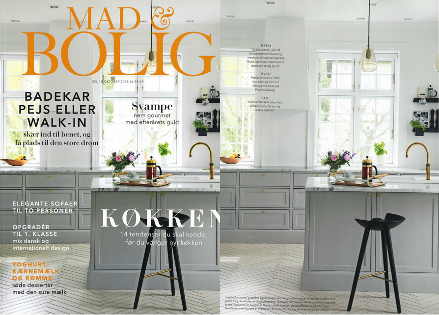 Handcrafted_Interior_presse_Mad_bolig_2_web.jpg