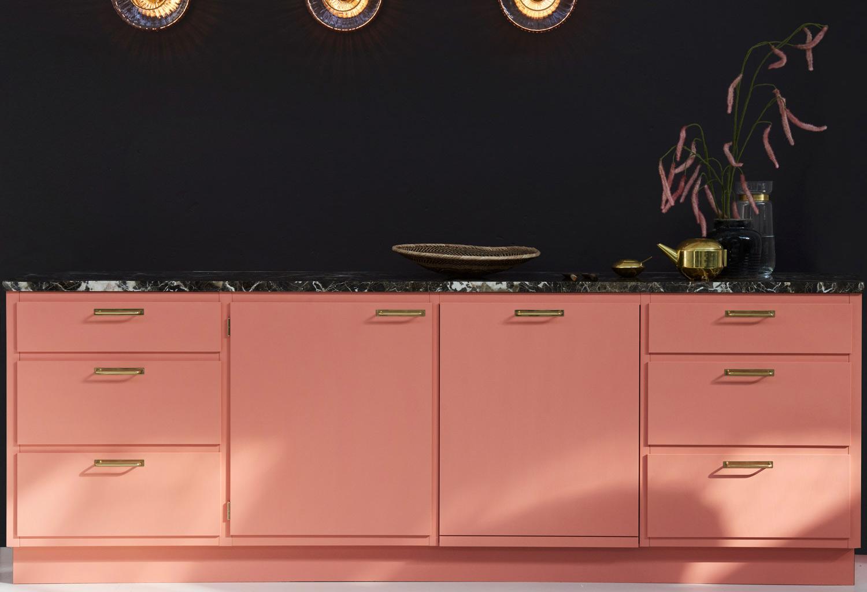 Handcrafted_interior_kbh_kitchen_DSC5717a_web.jpg