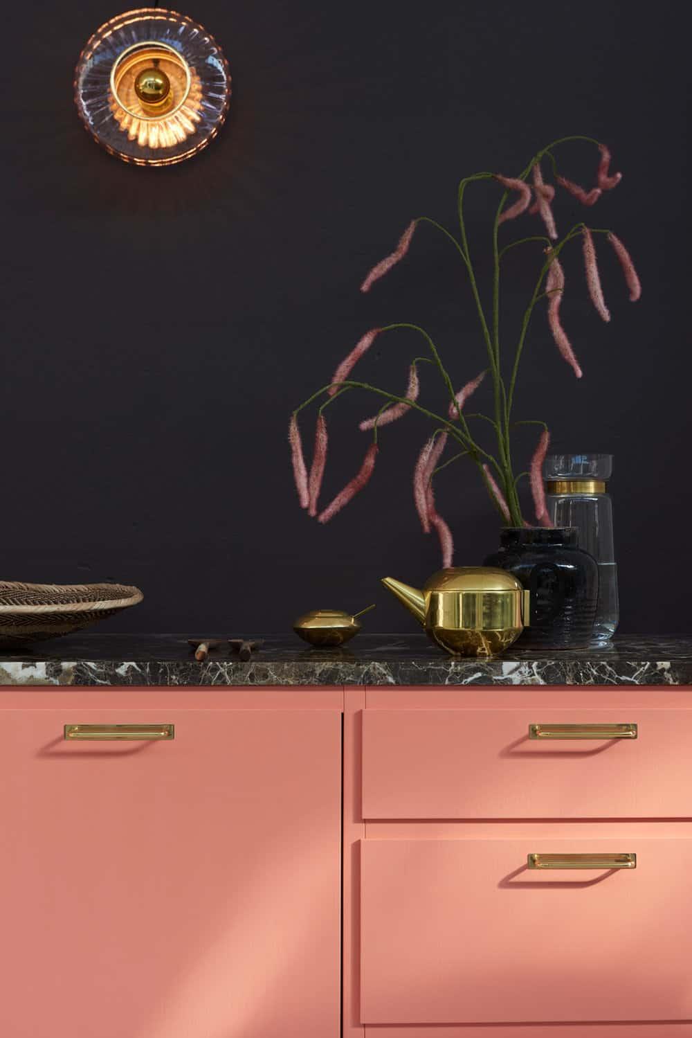 Handcrafted_interior_kbh_kitchen_DSC5739_web_4.jpg