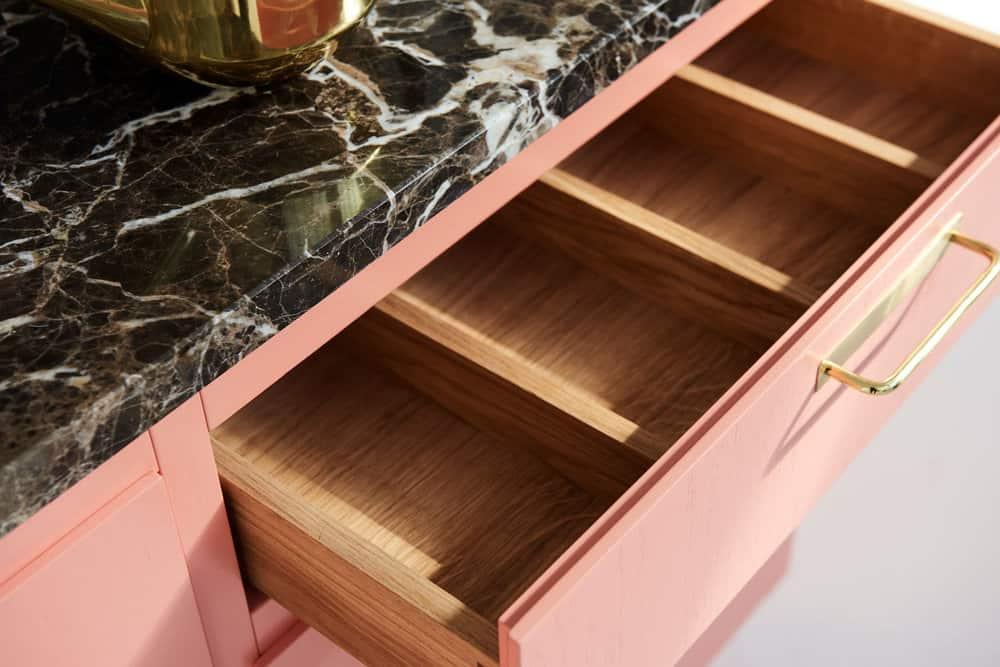 Handcrafted_interior_kbh_kitchen_DSC5742a_web_2.jpg