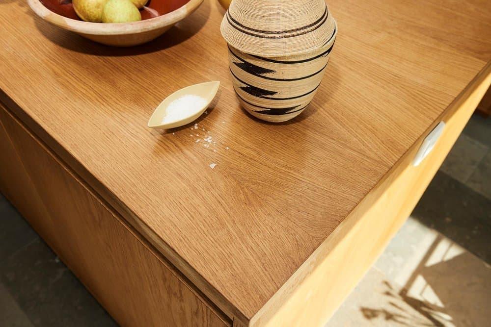Handcrafted_interior_rum_kitchen_DSC4834a_web_2.jpg