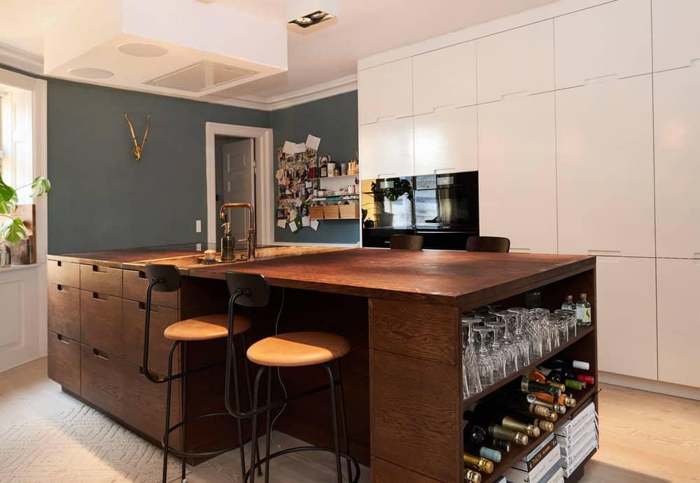 Handcrafted_interior_skov_line_kitchen_DSC5339a_web_4.jpg