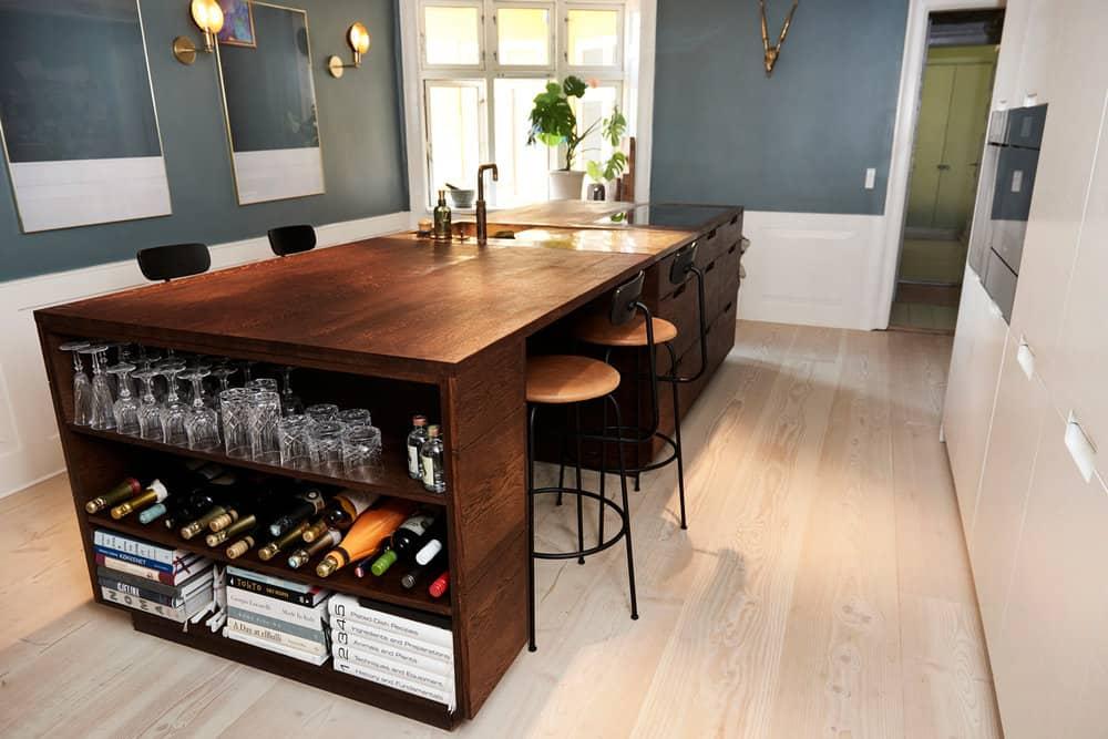 Handcrafted_interior_skov_line_kitchen_DSC5357a_web_1.jpg