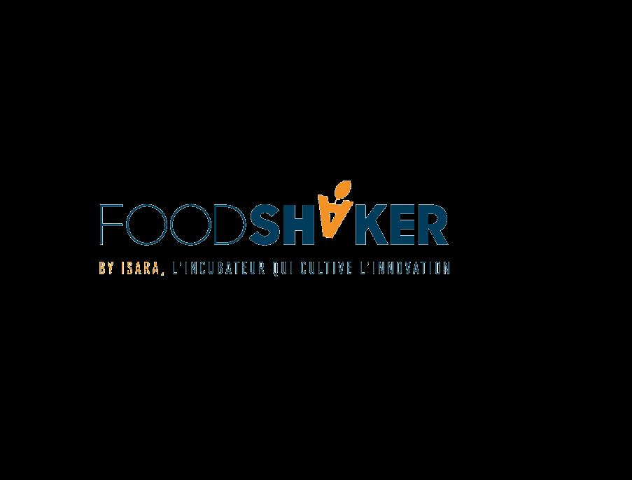 LOGO-FOOD-SHAKER - SANS FOND.png