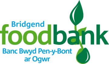 Bridgend-logo-three-colour-e1507543403699.png