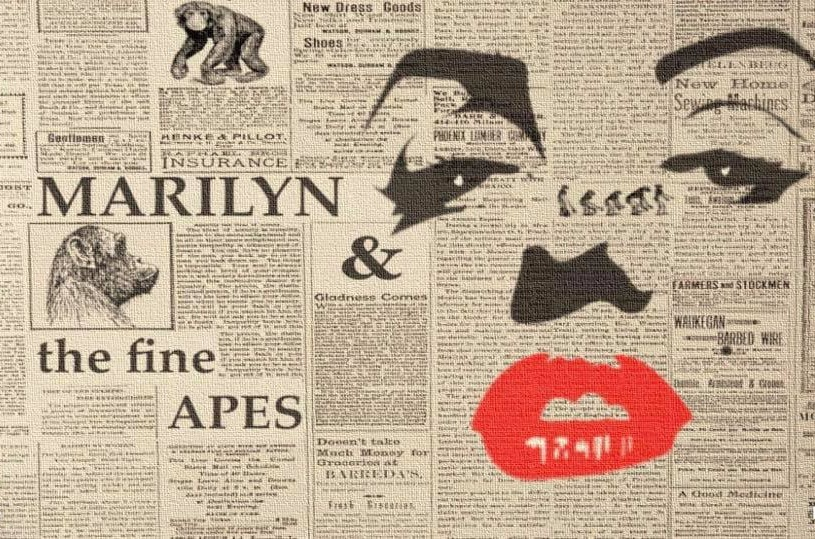 Marilyn+and+the+Fine+Apes.jpg