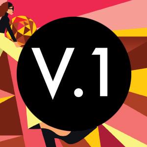 WS_versions amberv1.jpg