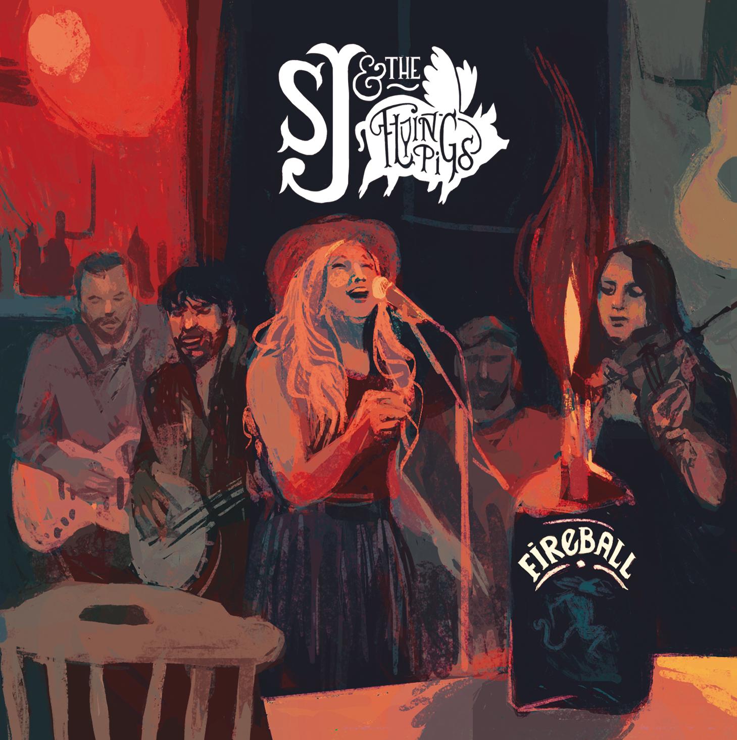 SJ album artwork front.png
