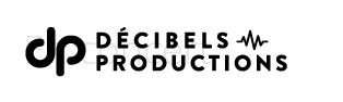 MarvinJouno-Logos-Decibels production.png