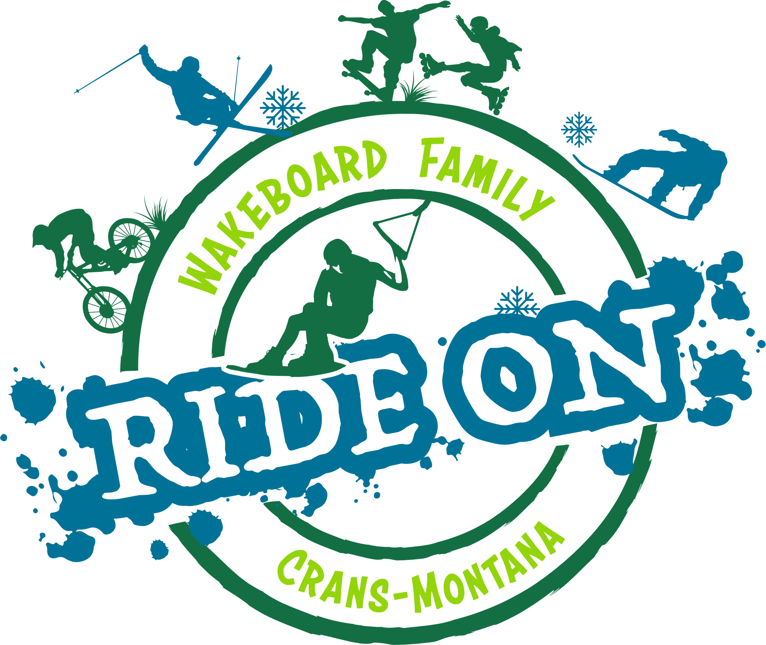 6_rideon_bike.png