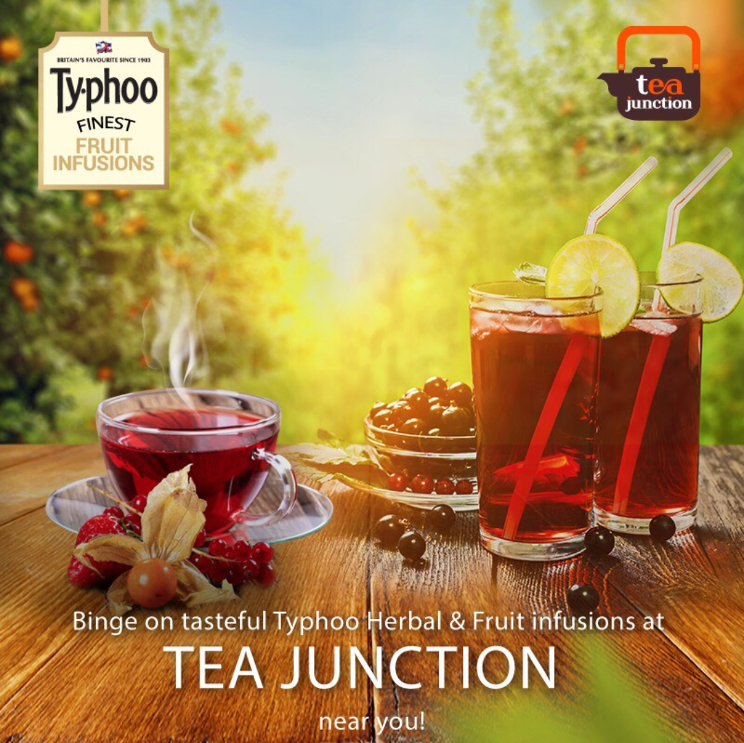 Tea Junction Promotions 2.png