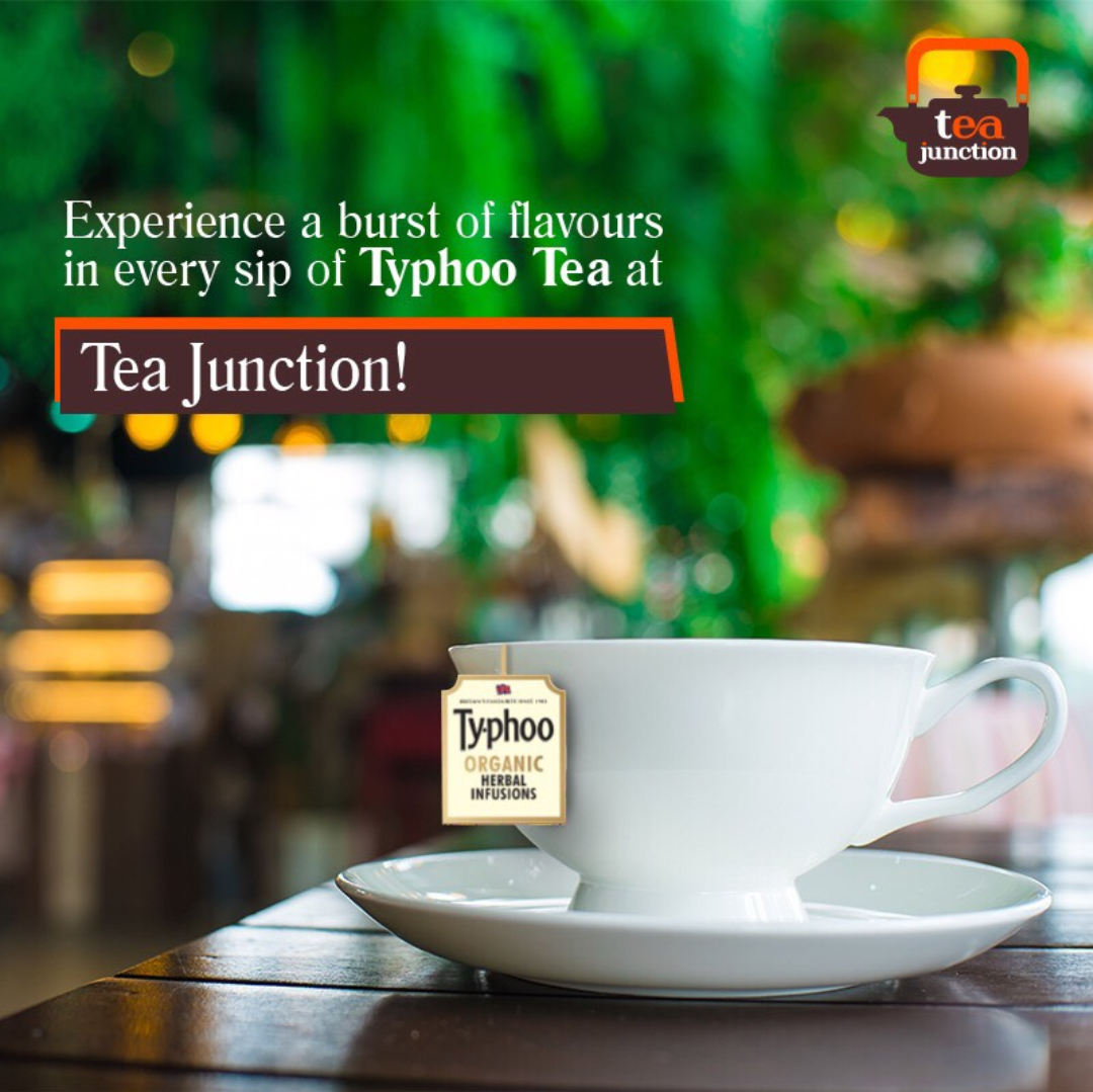 Tea Junction Promotions 3.png