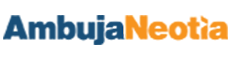 Ambuja Neotia Logo.jpg
