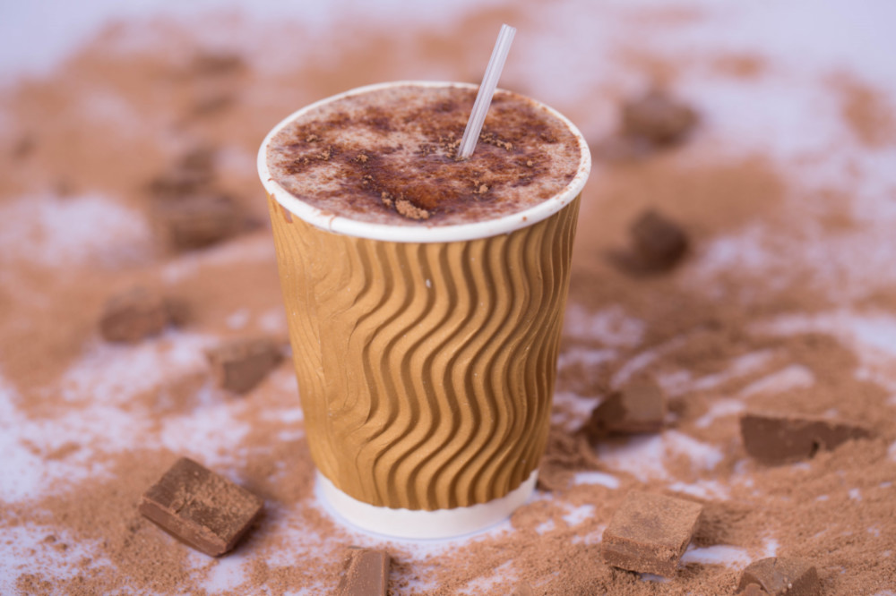 Tea Junction_hot chocolate_Beverage Menu.jpg