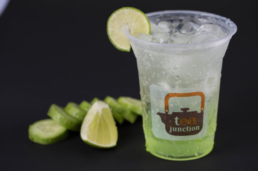 Tea Junction_lemonade section.jpg