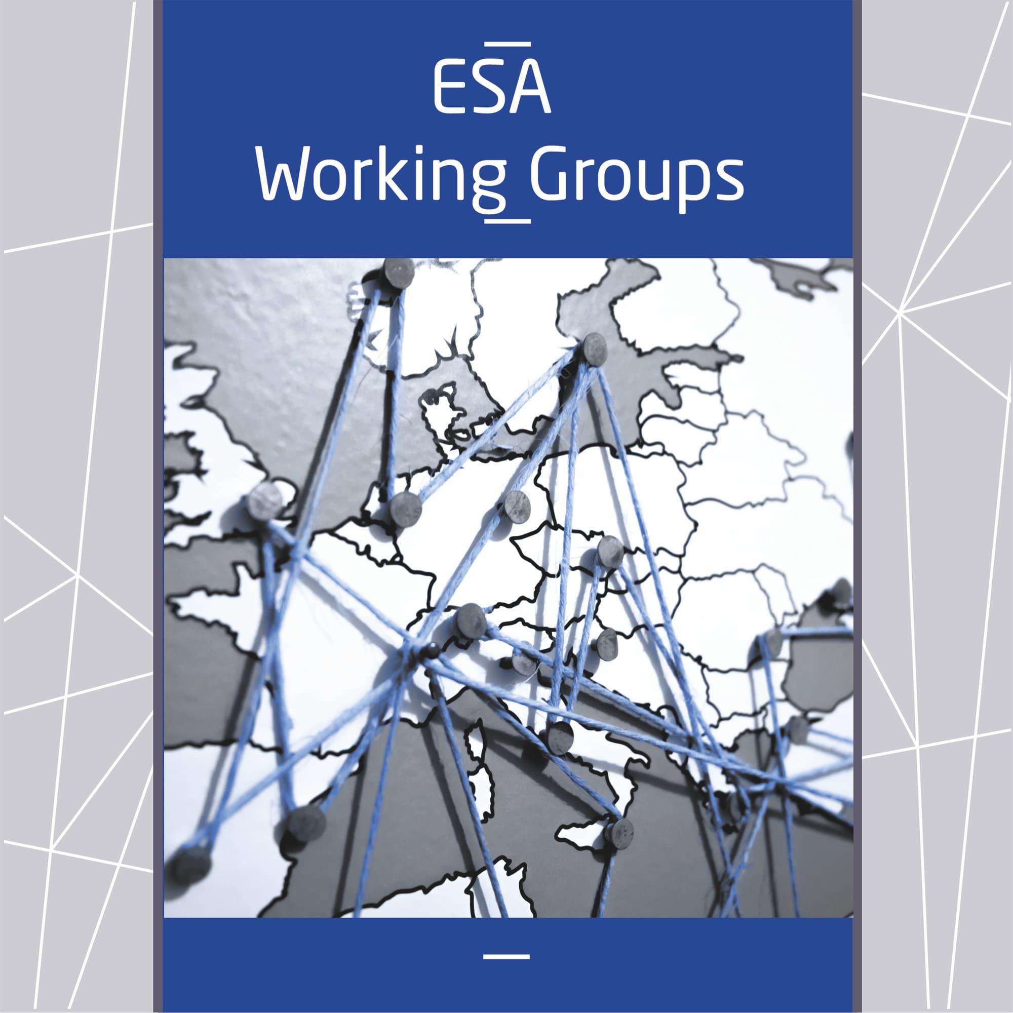 worldmap in blue monochrom thread europe pins.jpg