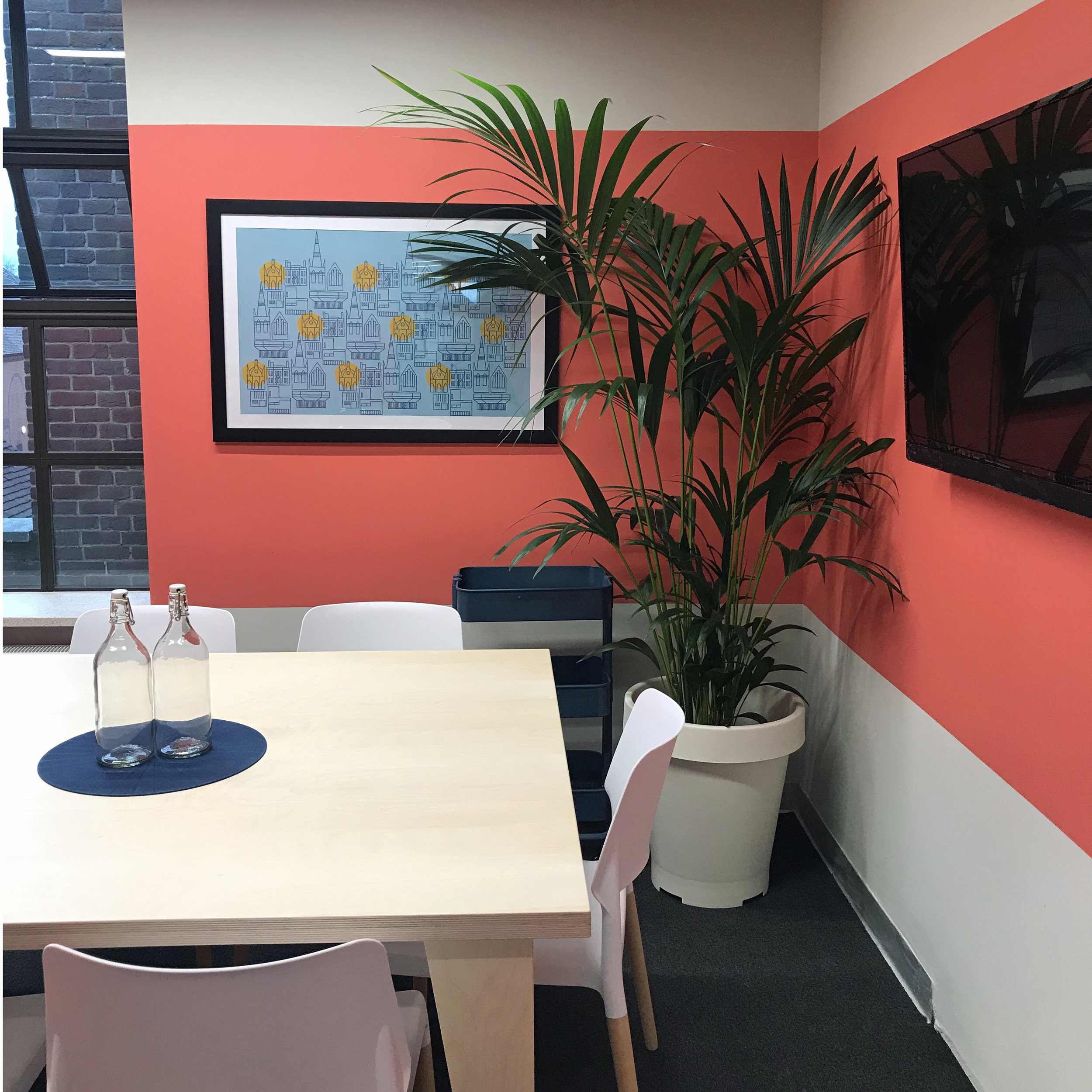 meetingroom.jpg
