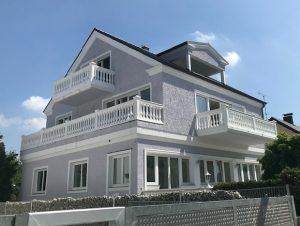3familienhaus-freimann-300x226.jpg