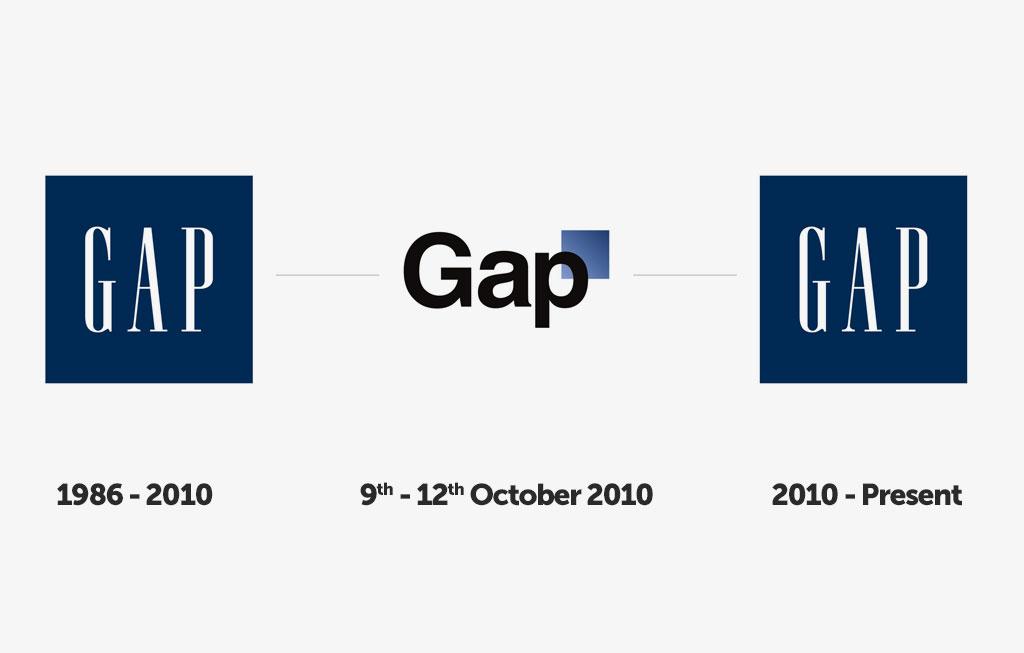 rebranding_gap