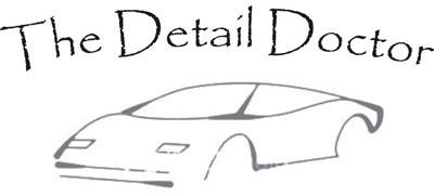 the-detail-doctor-logo1.jpg