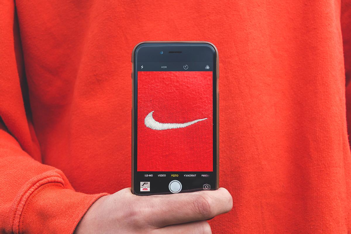 branding-investment-not-expense.jpg