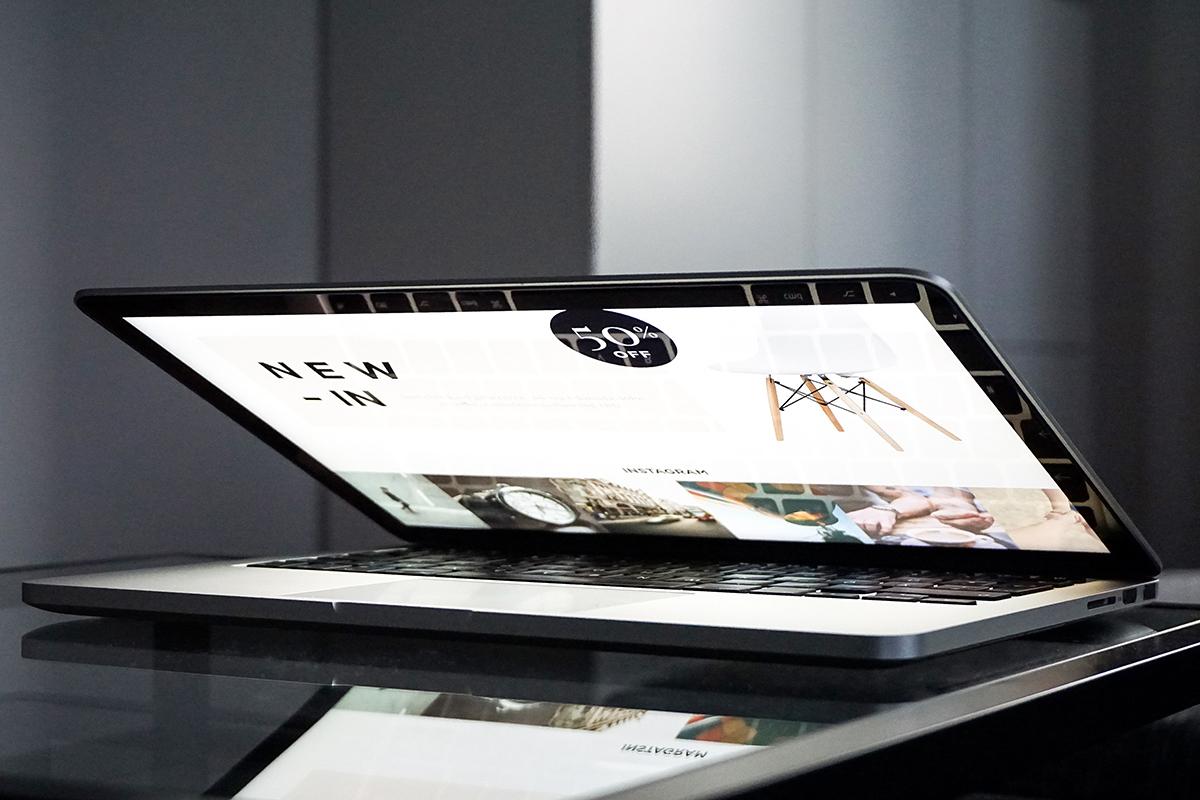 -web-design-tips.jpg