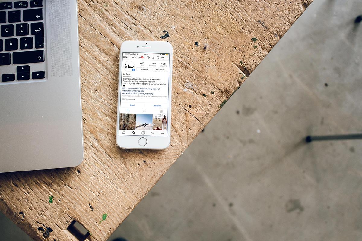 -social-media-for-business.jpg